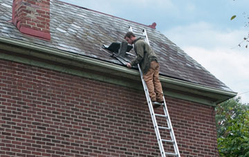 what affects urgent Northern Ireland roof repairs