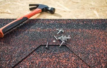 Asphalt Roofing Northern Ireland Compare Quotes