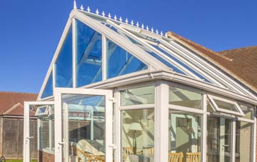Conservatory Roof Insulation Northern Ireland Compare