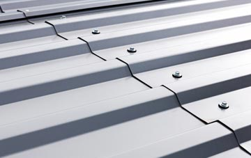 Corrugated Roofing Northern Ireland Compare Quotes