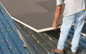 Benefits of Northern Ireland Flat Roof Insulation & Flat Roof Insulation in Northern Ireland - Compare Quotes Here memphite.com