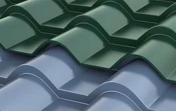 who should consider Northern Ireland plastic roofs