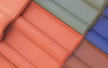 Northern Ireland plastic roofing companies