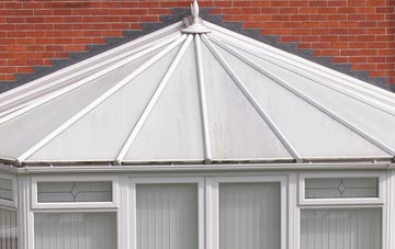 Northern Ireland polycarbonate conservatory roof repairs