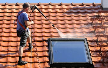 roof cleaning Northern Ireland