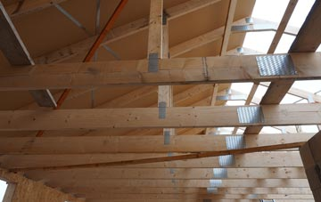 Wooden Roof Trusses Northern Ireland Compare Quotes Here