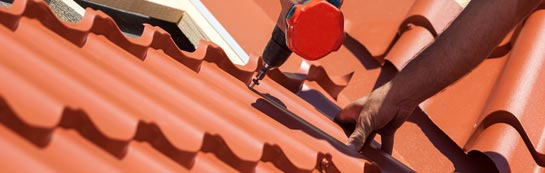 save on Northern Ireland roof installation costs