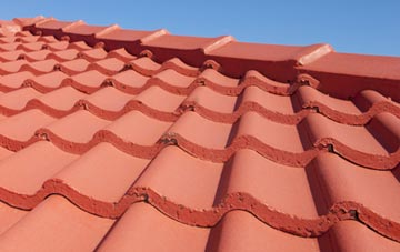 Northern Ireland tile and slate roof replacement
