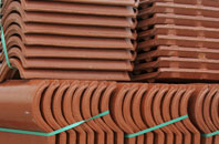 free Northern Ireland clay roofing quotes