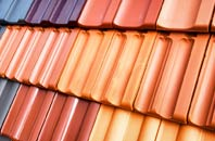 find rated Northern Ireland clay roofing companies