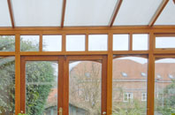 free Northern Ireland conservatory insulation quotes