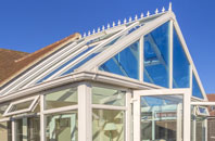Northern Ireland conservatory roof repairs