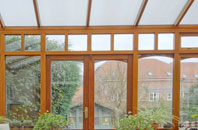 free Northern Ireland conservatory roof repair quotes