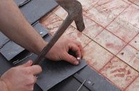 free Northern Ireland garage roof repair quotes