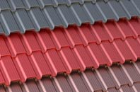 find rated Northern Ireland plastic roofing companies
