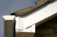 free Northern Ireland soffit quotes