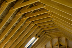 Wooden Roof Trusses Northern Ireland Compare Quotes